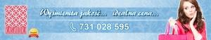 1349481498_xftqpf_600