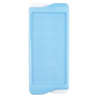 gg-icecube-tray-01